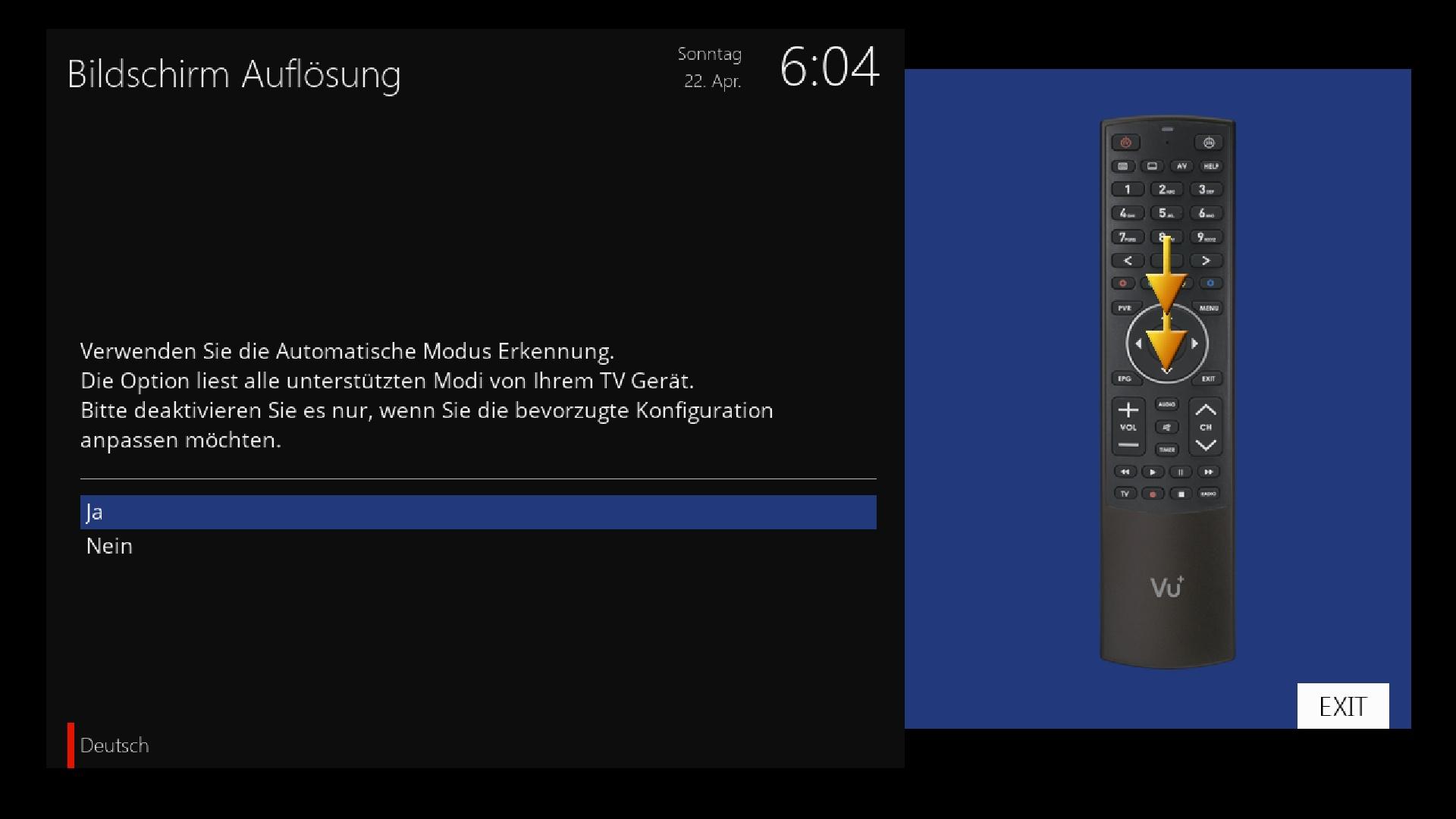 openatv 6.0 download vu+ solo 4k