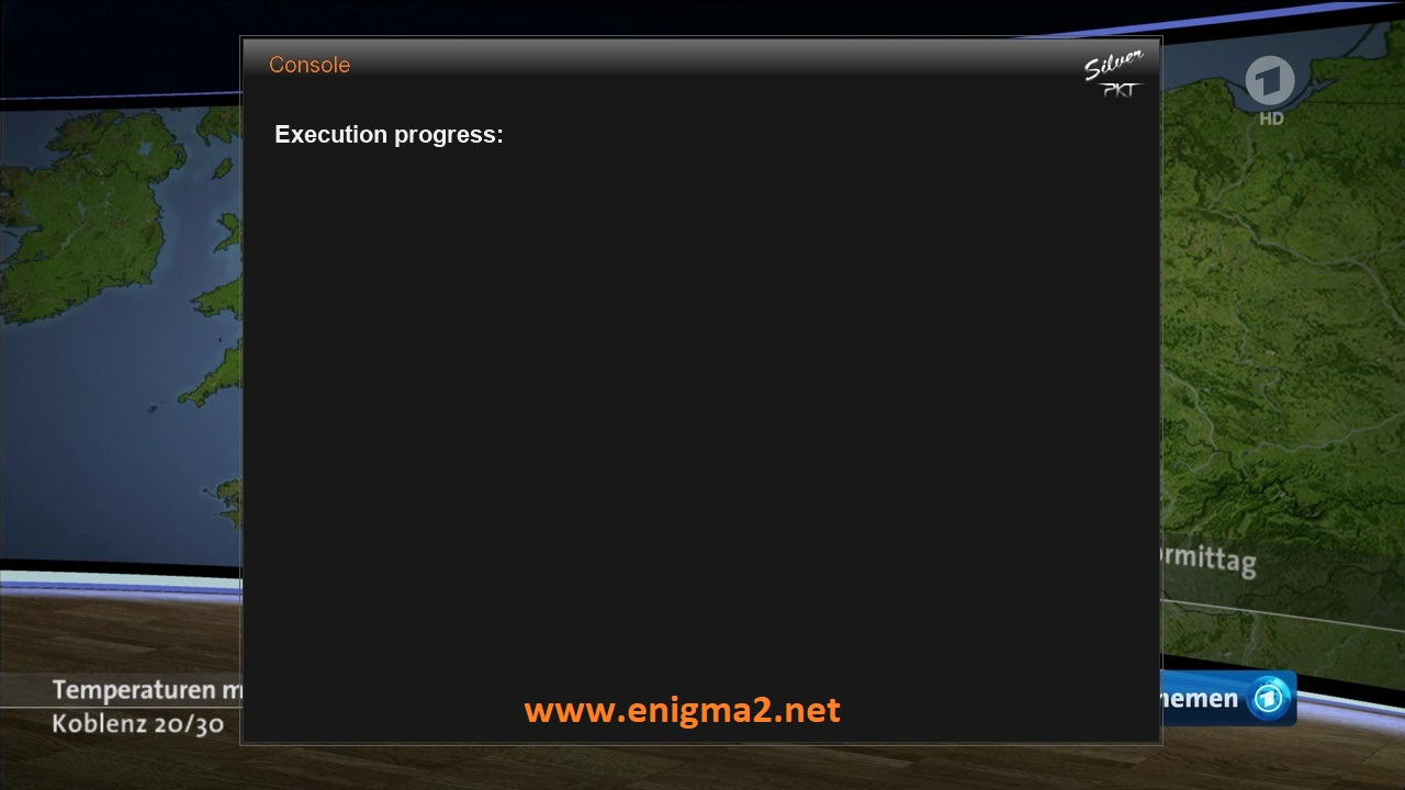 TUTORIAL] How to install CCCAM on Hyperion – ENIGMA2