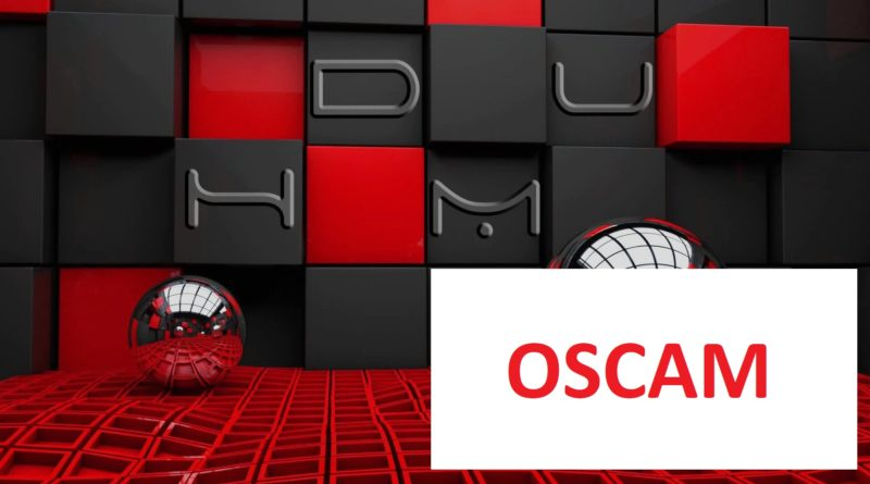 TUTORIAL] How to install and configure OSCAM on HDMU – ENIGMA2