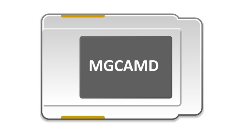 TUTORIAL] How to optimize mg_cfg file for MGCAMD – ENIGMA2