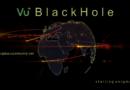 [IMAGE] Black Hole 3.0.8