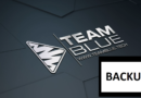 [TUTORIAL] How to make backup on TeamBlue (GigaBlue)