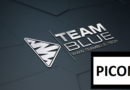 [TUTO] How to install and configure picons on TEAMBLUE