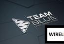 [TUTORIAL] How to setup Wireless on TeamBlue