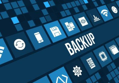 [BACKUP] BLACKHOLE 3.0.9 für Vu+ UNO 4K SE (DM4K)