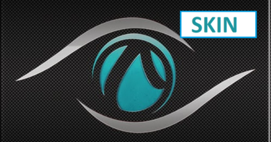 [TUTO] How to install SKIN on OPENATV