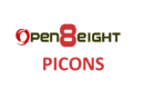 [TUTO] How to install and configure picons on OpenEight (OCTAGON)