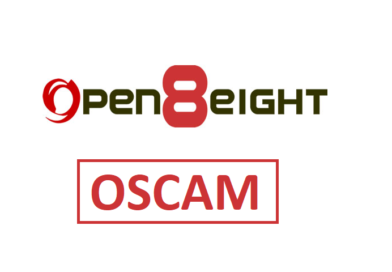 [TUTORIAL] How to install OSCAM on OpenEight (OCTAGON)