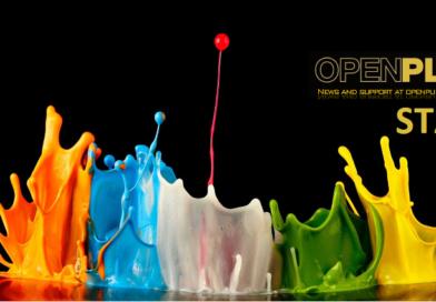 [IMAGE] DreamOne : OpenPLi 8.0Star 20210611 GSt 1.18.3