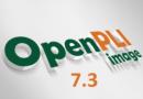 [IMAGE] DM7080HD : OpenPLi 7.3Star 20200626 GSt 1.17.0.1