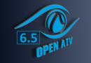 [IMAGE] OpenATV 6.5 for DM7020HD