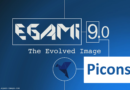 [TUTO] How to install and configure picons on EGAMI