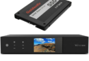 [TUTO] How to install HDD-SSD drive on your Vu + DUO 4K