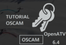 [TUTORIAL] How to install OSCAM on OpenATV 6.4