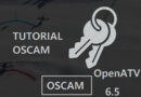 [TUTORIAL] How to install OSCAM-EMU on OpenATV 6.5