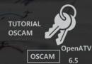 [TUTORIAL] How to install OSCAM-EMU on OpenATV 6.5