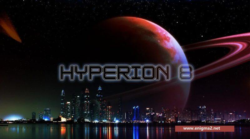 [BACKUP] HYPERION – 8 – OCTAGON SF 8008 TWIN