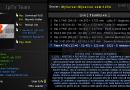 [PLUGIN] XC Plugin Lite 2.8