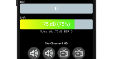 ANDROID] ENIGMA 2 TOOLBOX – ENIGMA2
