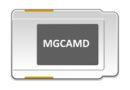 [EMU] MGCAMD 1.46 for OpenATV