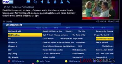 PLUGIN] E2M3U2BOUQUET ENIGMA2-IPTV-BOUQUETS-WITH-EPG – ENIGMA2