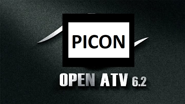 TUTO] How to install and configure picons on OpenATV – ENIGMA2