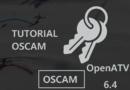 [TUTORIAL] How to install OSCAM on OpenATV 6.4
