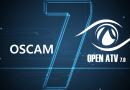 [TUTORIAL] How to install OSCAM-EMU on OpenATV 7.0